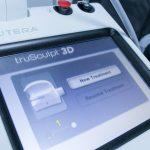 truSculpt3D is Approved by U.S. FDA for Fat Breakdown