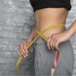 Decrease Fat and Reveal Your New Figure with Body Sculpting
