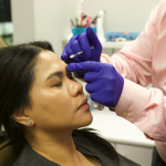 Top 15 Reasons to Visit SkinFX Canada in Vancouver for Botox